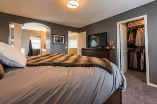 Photo 20: 11509 TUSCANY BV NW in Calgary: Tuscany House for sale : MLS®# C4256741