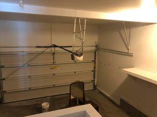 Photo 35: 393 Simmonds Way: Leduc House Half Duplex for sale : MLS®# E4259518