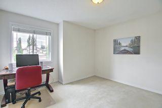 Photo 28: 1107 HAYNES Close in Edmonton: Zone 14 House for sale : MLS®# E4250517