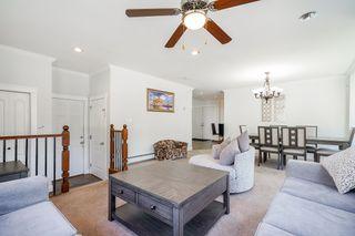 Photo 8: 1 6116 128 Street in Surrey: Panorama Ridge Townhouse for sale : MLS®# R2612053