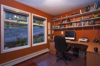Photo 10: 4791 WESTWOOD Place in West Vancouver: Cypress Park Estates House for sale : MLS®# R2582506