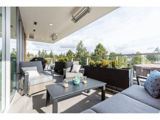 """Photo 28: 509 1501 VIDAL Street: White Rock Condo for sale in """"Beverley"""" (South Surrey White Rock)  : MLS®# R2465207"""
