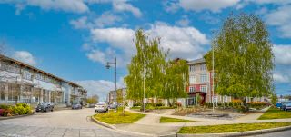 """Photo 30: 108 4233 BAYVIEW Street in Richmond: Steveston South Condo for sale in """"THE VILLAGE AT IMPERIAL LANDING"""" : MLS®# R2574832"""