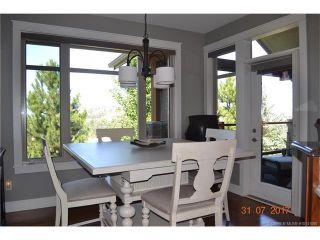 Photo 5: 135 Longspoon Drive in Vernon: Predator Ridge House for sale : MLS®# 10141090