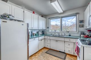 Photo 10: 332 99 Avenue SE in Calgary: Willow Park Detached for sale : MLS®# A1153224