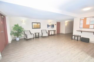 Photo 3: 218 32833 Landeau Place in Abbotsford: Central Abbotsford Condo for sale : MLS®# R2603347