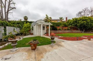 Photo 44: House for sale : 3 bedrooms : 25251 Remesa Drive in Mission Viejo