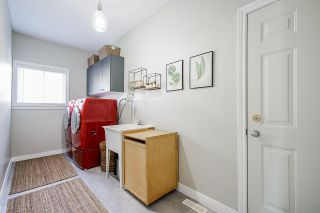 "Photo 16: 16750 86A Avenue in Surrey: Fleetwood Tynehead House for sale in ""Cedar Park Estates"" : MLS®# R2609674"