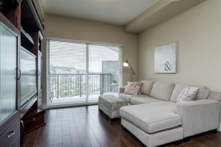 "Photo 4: 308 19530 65 Avenue in Surrey: Clayton Condo for sale in ""WILLOW GRAND"" (Cloverdale)  : MLS®# R2161663"