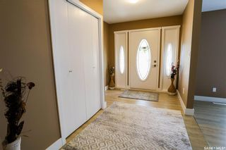 Photo 4: 42 Gabruch Crescent in Battleford: Residential for sale : MLS®# SK855458