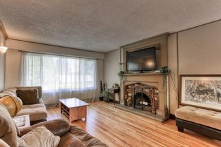 """Photo 2: 15084 RAVEN Place in Surrey: Bolivar Heights House for sale in """"birdland"""" (North Surrey)  : MLS®# R2380591"""