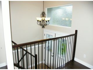 Photo 10: 8182 SUMAC Place in Mission: Mission BC House for sale : MLS®# F1322494