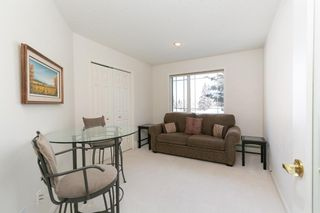 Photo 15: 317 2144 Paliswood Road SW in Calgary: Palliser Apartment for sale : MLS®# A1059319