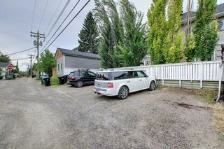 Photo 33: 3514B 14A Street SW in Calgary: Altadore Row/Townhouse for sale : MLS®# A1140056