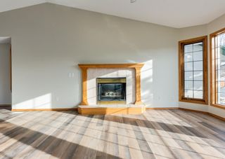 Photo 5: 185 Westchester Way: Chestermere Detached for sale : MLS®# A1081377