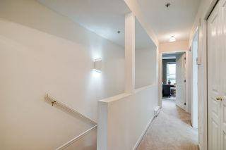 """Photo 20: 29 2723 E KENT Avenue in Vancouver: South Marine Townhouse for sale in """"RIVERSIDE GARDENS"""" (Vancouver East)  : MLS®# R2512600"""