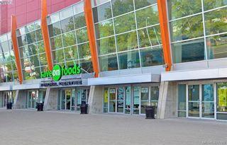 Photo 17: 306 1602 Quadra St in VICTORIA: Vi Central Park Condo for sale (Victoria)  : MLS®# 827680