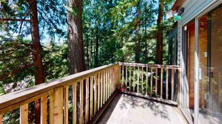 Photo 25: 1600 LOOK OUT Point in North Vancouver: Deep Cove House for sale : MLS®# R2589643
