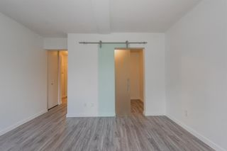 Photo 25: 204 1100 HARWOOD Street in Vancouver: West End VW Condo for sale (Vancouver West)  : MLS®# R2329472