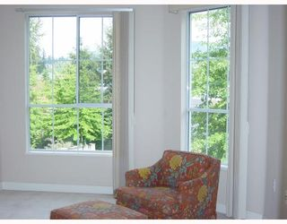 """Photo 9: 316 2995 PRINCESS Gate in Coquitlam: Canyon Springs Condo for sale in """"PRINCESS GATE"""" : MLS®# V669567"""
