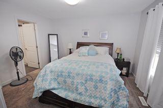 Photo 11: 34 450 MCCONACHIE Way in Edmonton: Zone 03 Townhouse for sale : MLS®# E4251587
