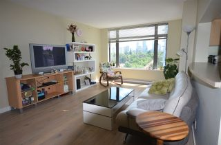 Photo 6: 1709 3660 VANNESS AVENUE in Vancouver: Collingwood VE Condo for sale (Vancouver East)  : MLS®# R2470863
