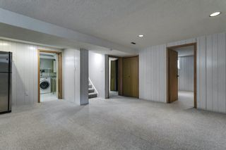Photo 26: 4763 Rundlewood Drive NE in Calgary: Rundle Detached for sale : MLS®# A1107417