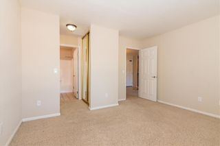 Photo 11: UNIVERSITY CITY Condo for sale : 2 bedrooms : 7180 Shoreline Dr #5304 in San Diego
