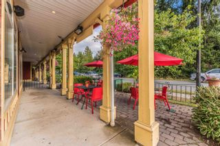 """Photo 9: 101 24155 102ND Street in Maple Ridge: Albion Business for sale in """"Albion"""" : MLS®# C8040102"""