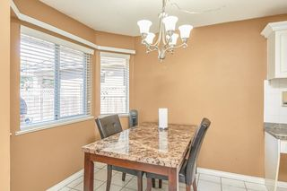 Photo 7: 4431 DALLYN Road in Richmond: East Cambie House for sale : MLS®# R2612032