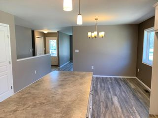 Photo 9: 136 5th Avenue Southwest in Dauphin: Southwest Residential for sale (R30 - Dauphin and Area)  : MLS®# 202110889