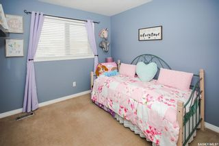 Photo 38: 138 Martin Crescent in Saskatoon: Stonebridge Residential for sale : MLS®# SK871509
