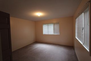 Photo 12: 2820 Caen Road in Sorrento: House for sale : MLS®# 10088757