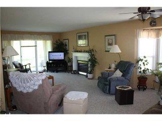 "Photo 1: 77 500 WOTZKE Drive in Williams Lake: Williams Lake - City Townhouse for sale in ""TERRA RIDGE"" (Williams Lake (Zone 27))  : MLS®# N225971"