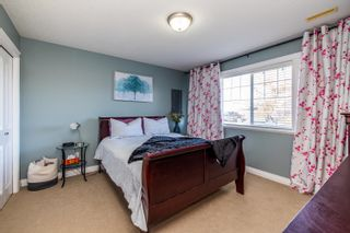Photo 26: 7131 WESTGATE Avenue in Prince George: Lafreniere House for sale (PG City South (Zone 74))  : MLS®# R2625722