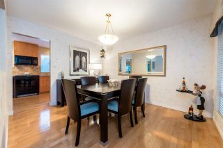 Photo 8: 9854 RATHBURN Drive in Burnaby: Oakdale House for sale (Burnaby North)  : MLS®# R2341542