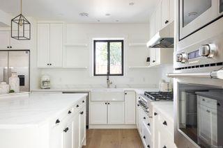 Photo 5: 923 Hampshire Rd in : OB South Oak Bay House for sale (Oak Bay)  : MLS®# 871658