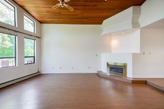 Photo 6: 3442 E 4TH Avenue in Vancouver: Renfrew VE House for sale (Vancouver East)  : MLS®# R2581450