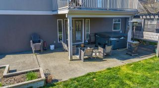 Photo 46: 1089 Roberton Blvd in : PQ French Creek House for sale (Parksville/Qualicum)  : MLS®# 873431