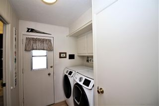 Photo 16: CARLSBAD WEST Mobile Home for sale : 2 bedrooms : 7219 San Miguel #260 in Carlsbad
