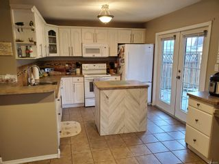 Photo 7: 4319 Lathom Rd in : PA Port Alberni House for sale (Port Alberni)  : MLS®# 862201