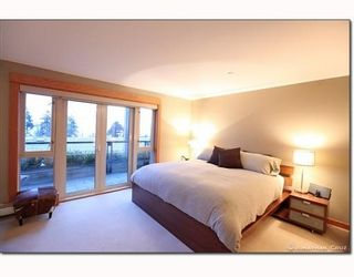 Photo 6: # 208 550 17TH ST in West Vancouver: Condo for sale : MLS®# V800376
