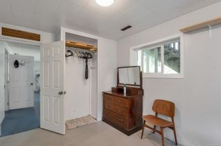 Photo 35: 4498 Colwin Rd in : CR Campbell River South House for sale (Campbell River)  : MLS®# 879358