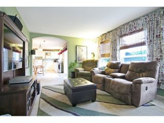 """Photo 13: 18861 64TH Avenue in Surrey: Cloverdale BC House for sale in """"CLOVERDALE"""" (Cloverdale)  : MLS®# F1442792"""