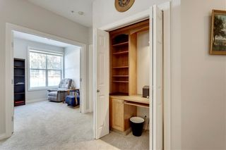 Photo 14: 153 3000 MARDA Link SW in Calgary: Garrison Woods Apartment for sale : MLS®# C4232086
