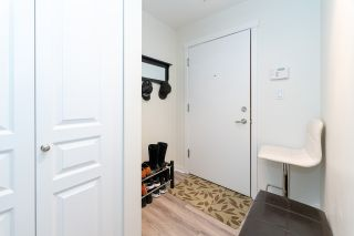 """Photo 22: 107 2966 SILVER SPRINGS Boulevard in Coquitlam: Westwood Plateau Condo for sale in """"Tamarisk"""" : MLS®# R2571485"""