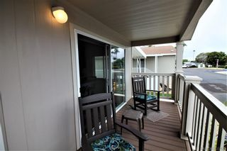 Photo 4: CARLSBAD WEST Manufactured Home for sale : 3 bedrooms : 7120 San Bartolo Street #2 in Carlsbad