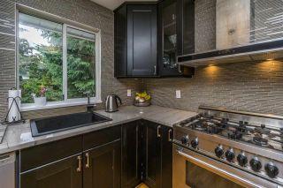 Photo 8: 9438 205B STREET in Langley: Walnut Grove House for sale : MLS®# R2126283