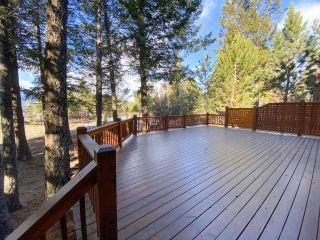 Photo 55: 4815 LAKEHILL RD in Windermere: House for sale : MLS®# 2457006