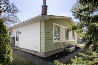 Photo 3: 237 Bedson Street in Winnipeg: Residential for sale (5G)  : MLS®# 202112066